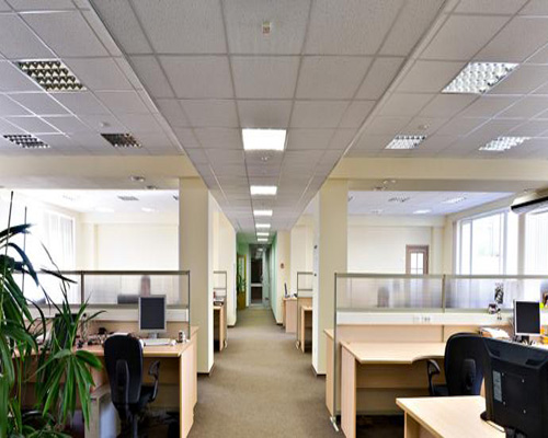 Partitions Melbourne Suspended Ceilings Melbourne